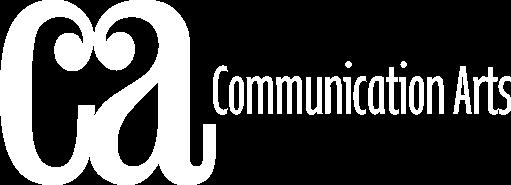 communication-arts